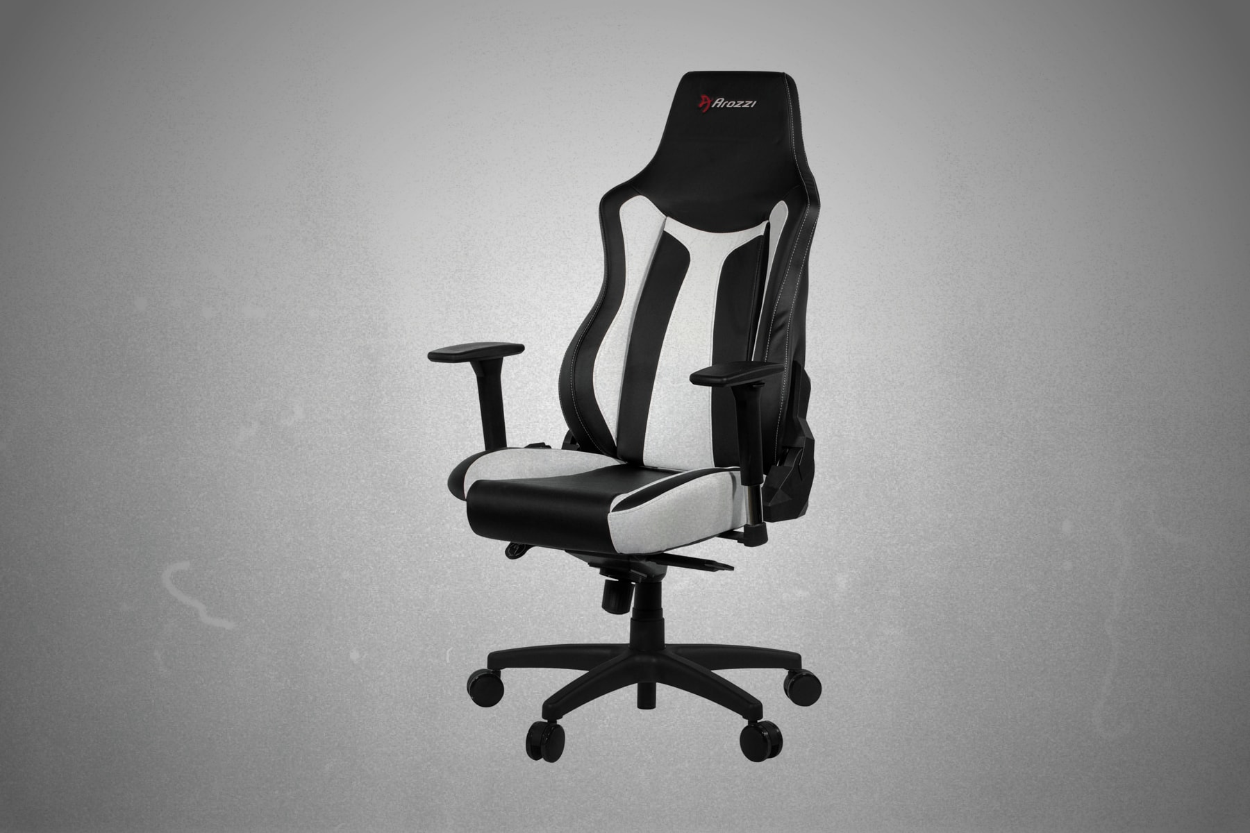 best chair for gaming