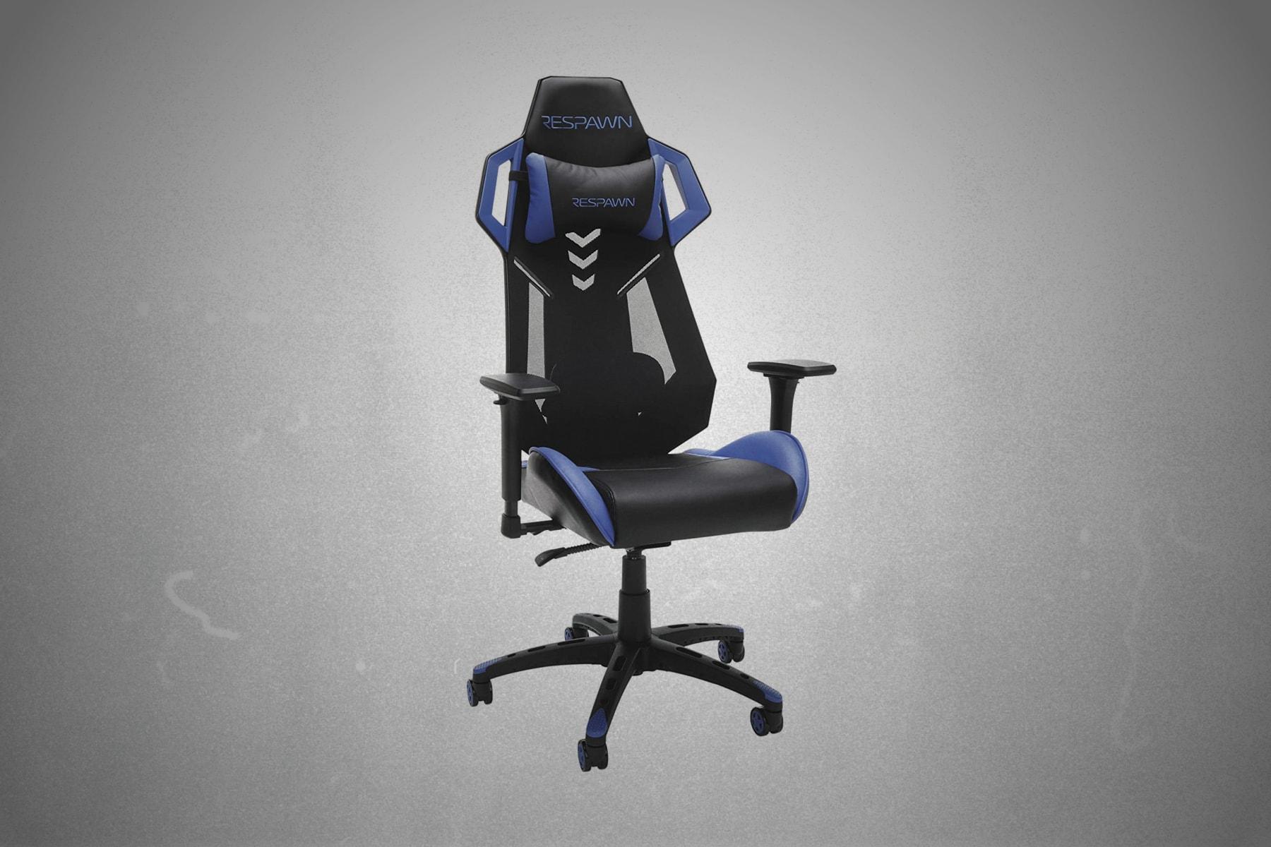 best cheap gaming chair