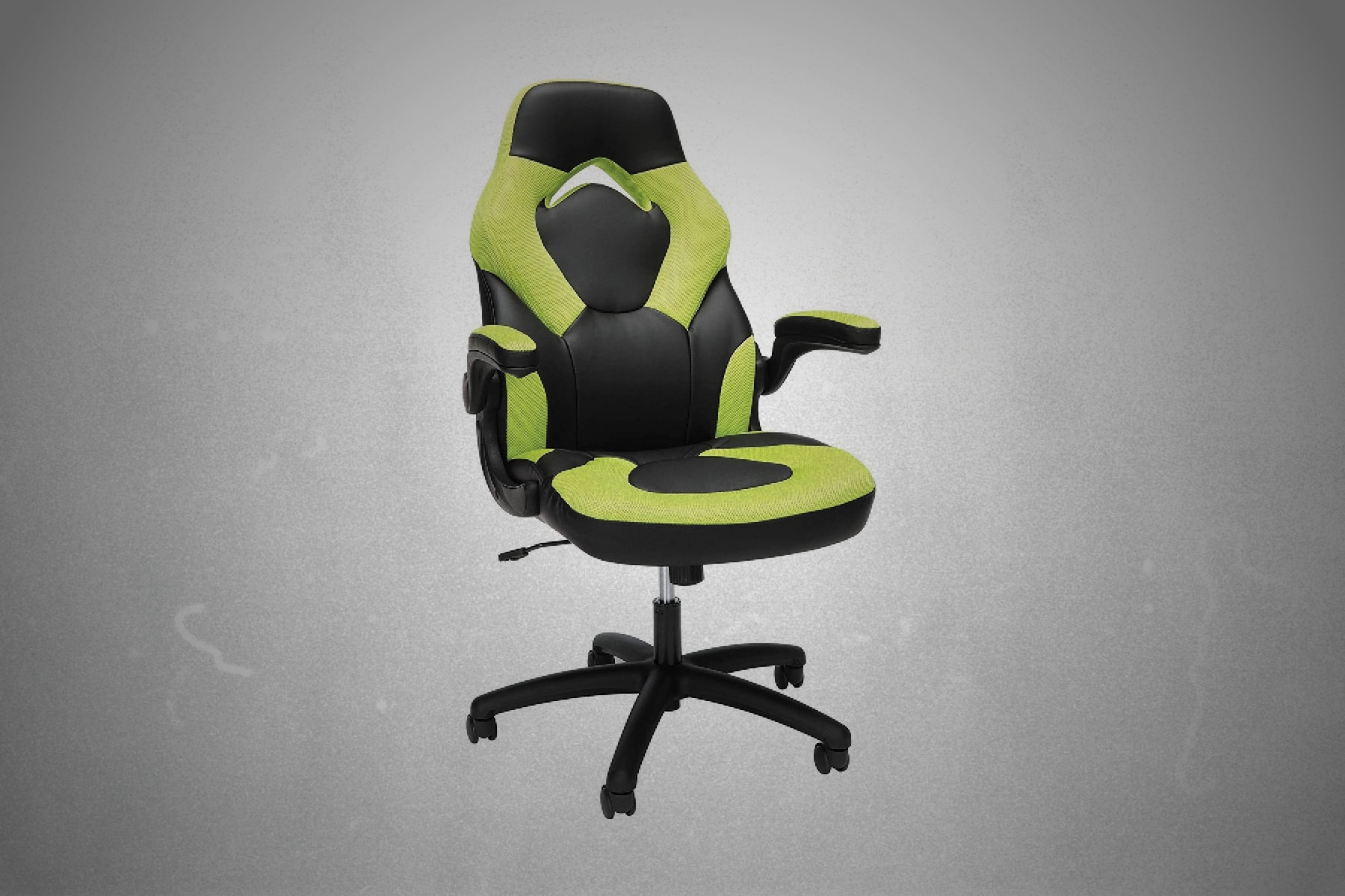best cheap gaming chairs