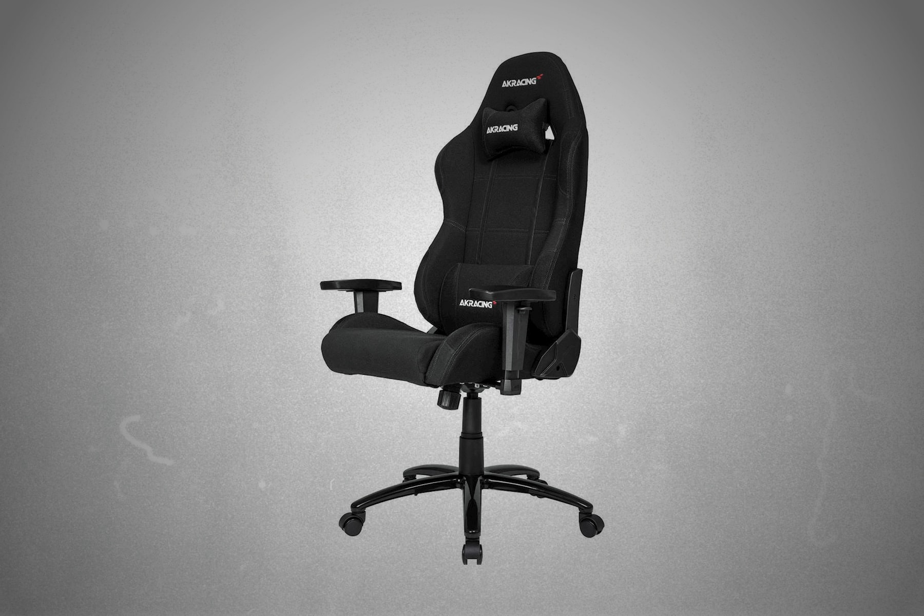 best gamer chair