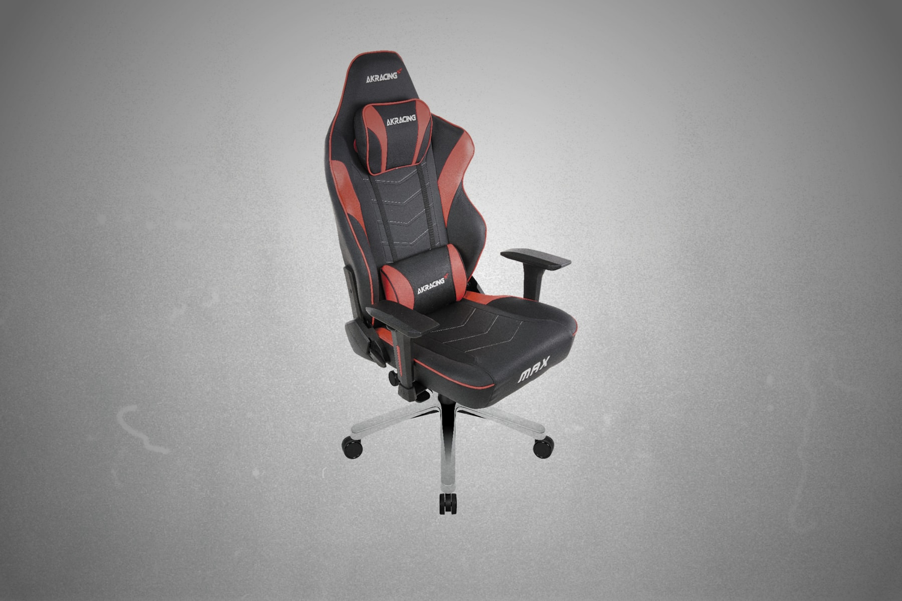comfortable office chair for gaming