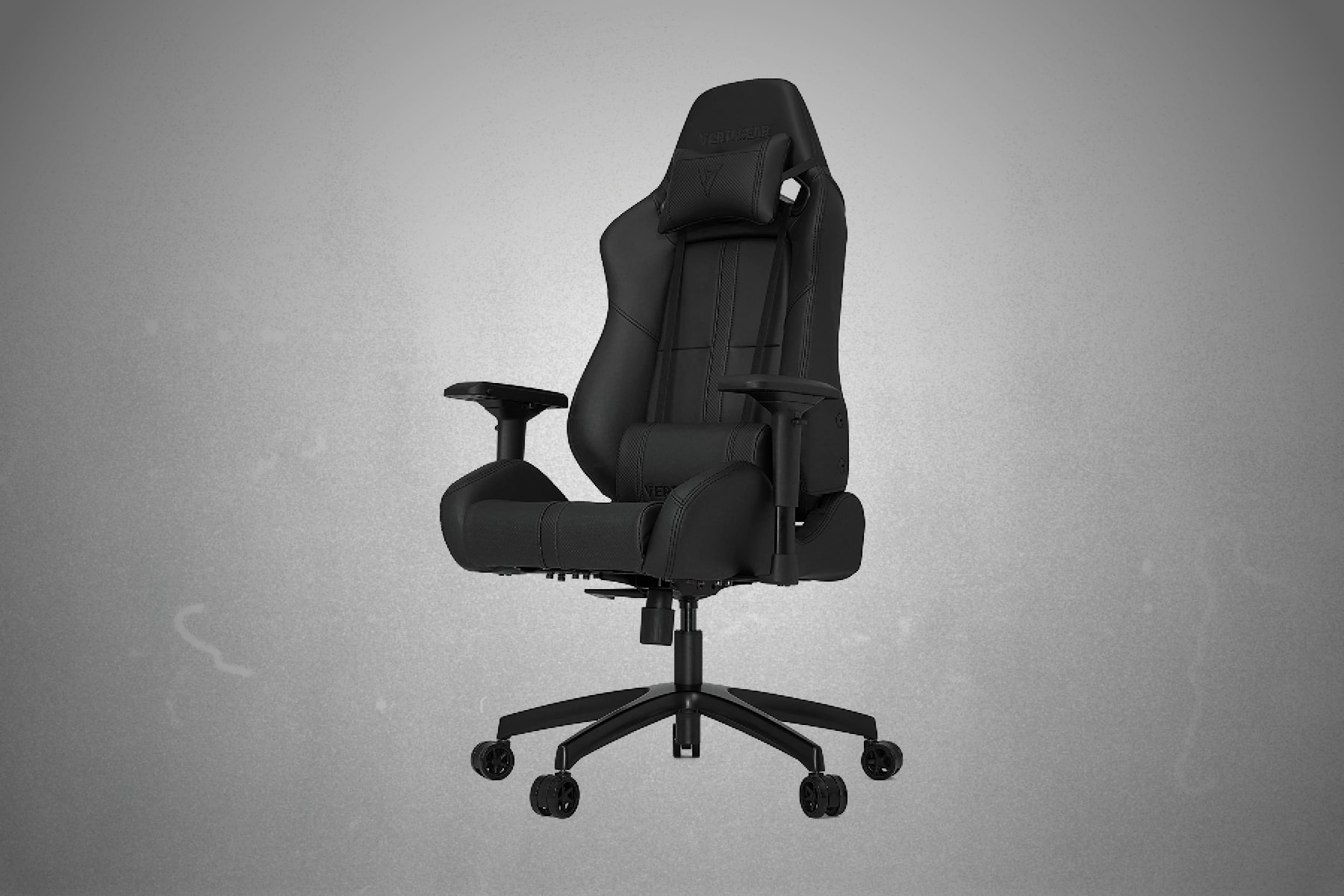 most comfortable pc gaming chair