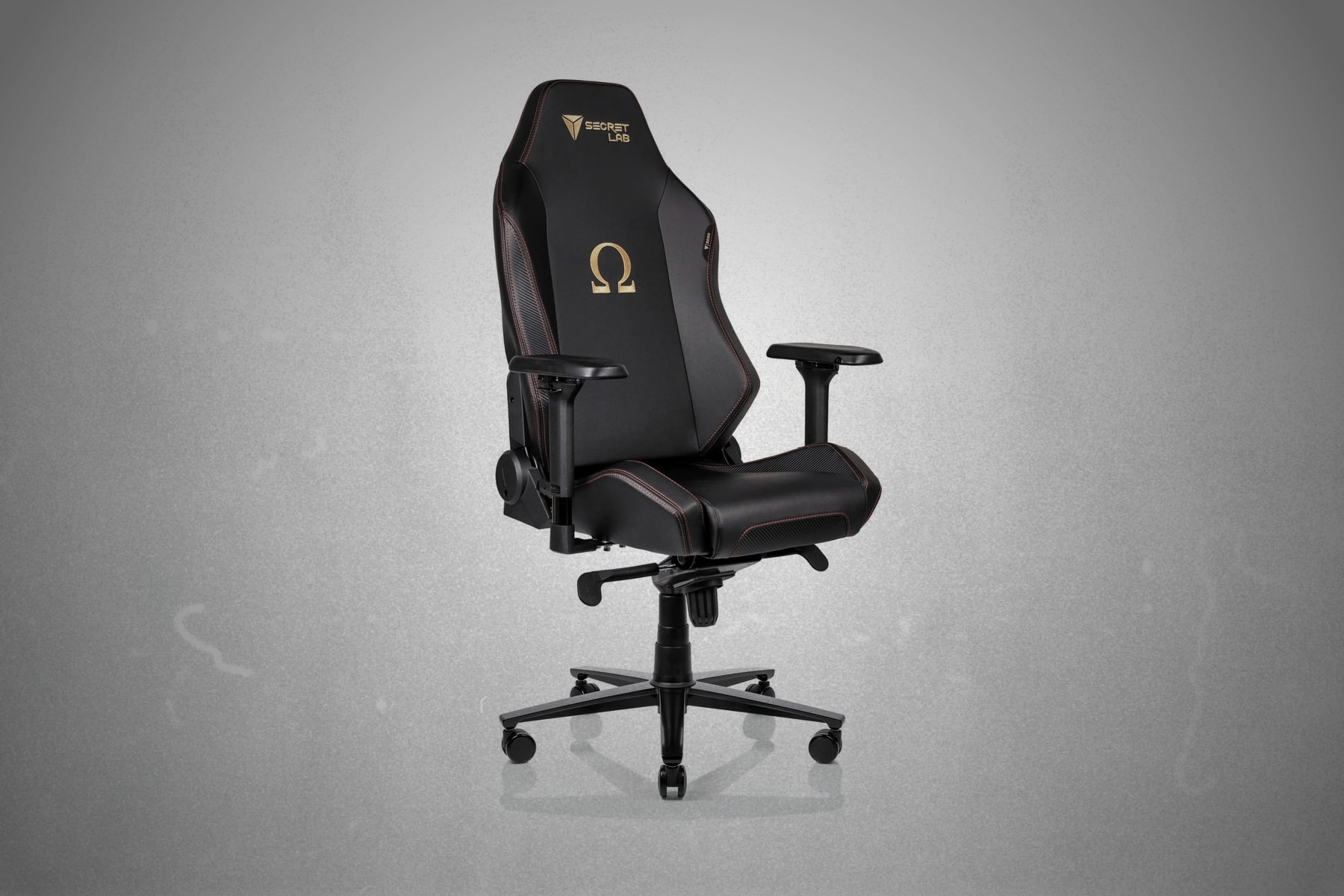 what is the best chair for gaming